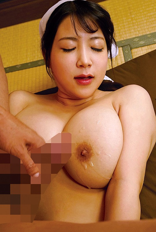 はだかの家政婦 全裸家政婦紹介所 優月まりな の画像1