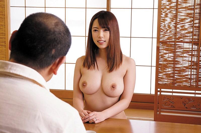 はだかの主婦 新宿区在住 波多野結衣(29) の画像20