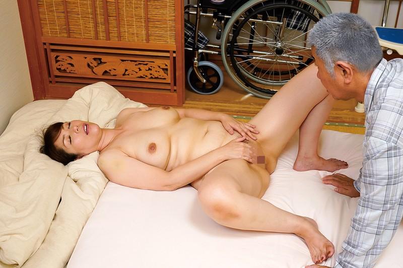 熟女の画  Part.5 [無断転載禁止]©bbspink.comYouTube動画>7本 ->画像>1256枚