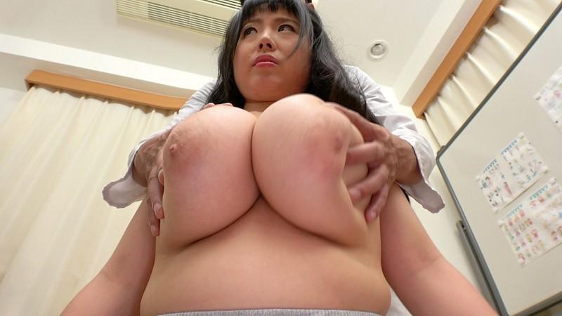 セクシーな19歳の美女がAVデビュー!