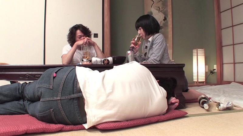 エロ動画 アダルト動画 - 隠し撮りオナニー200