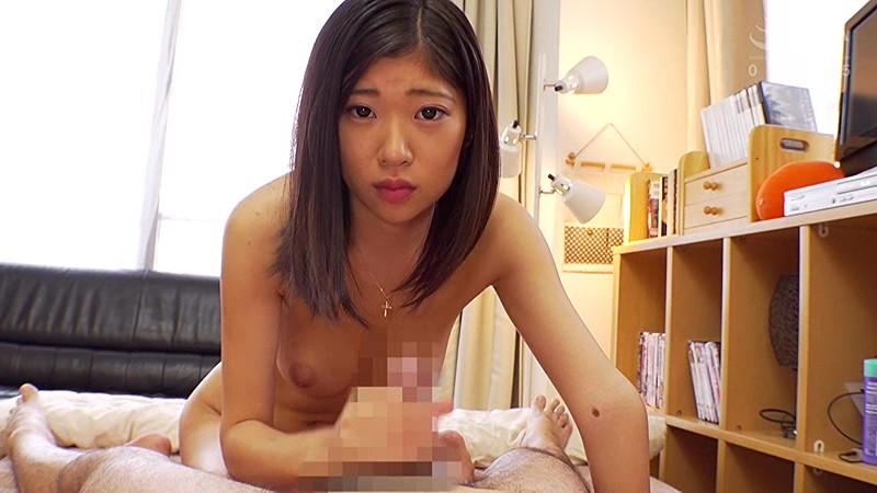 美大生の巨乳娘 石川祐奈 画像20枚