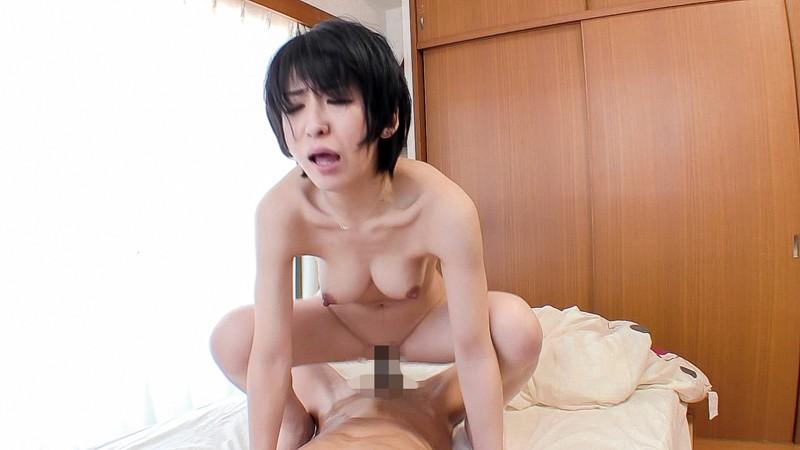 スレンダー淫乱熟女の男根狂い9人4時間 の画像4
