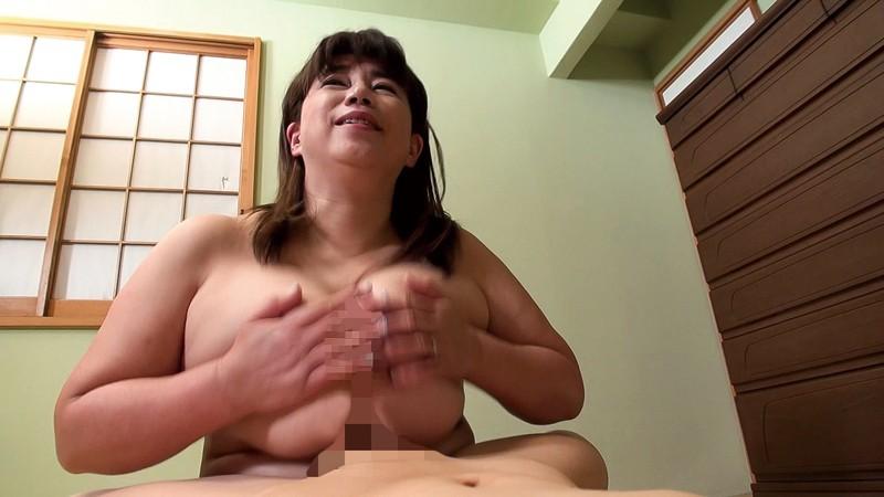 五十路熟女の絶倫性交12人 の画像2