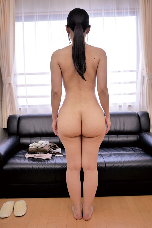 【海外も】下半身太り・太股フェチ【非デブ専】 [無断転載禁止]©bbspink.comxvideo>5本 YouTube動画>19本 ->画像>979枚