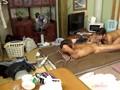 クリーニング屋で働く若妻さんは乳首ビン勃ち巨乳ママ 朝日さん22歳 5