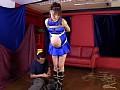 美人RQ妊婦緊縛快楽 松嶋侑里 5