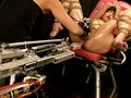 電動工具を極悪改造したマシンバイブでマ●コアナルを凌辱され続ける女たち 10人4時間 15