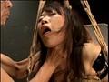ビンタ!スパンキング!殴る蹴るの極悪非道リンチでマンコを濡らす女たち 10人4時間