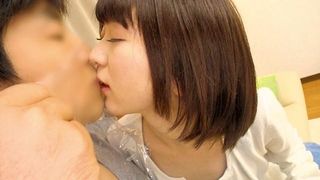 http://pics.dmm.co.jp/digital/video/h_244ongp00078/h_244ongp00078jp-1.jpg
