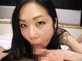 [ONGP-079] ちょっと地味だよねなんて言われたりするけど、S○X中にドキッっとさせるエロさ見せてくるGAP萌えな素人娘10人180分