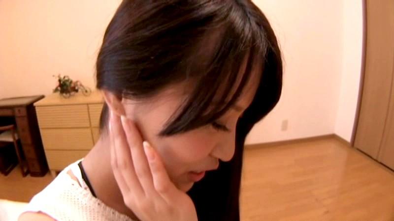 素人娘のガチSEX5 Eカップ『みほ』22歳 の画像3