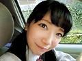 [SABA-192] ¥ジェネ 002