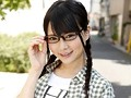 『高偏差値大学に通う地味で真面目そうな眼鏡女子ほど、実は超エロいって本当?』SP 3 10