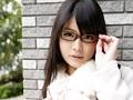 『高偏差値大学に通う地味で真面目そうな眼鏡女子ほど、実は超エロいって本当?』SP 3 18