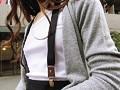 貧乳にサスペンダーをつけている女子は小さな胸ゆえに感度が凝縮されていて、「乳首が擦れて気持ちいい…」と密かに思っている!街で見つけた超プレミア級貧乳女子2人で徹底実証!! 1