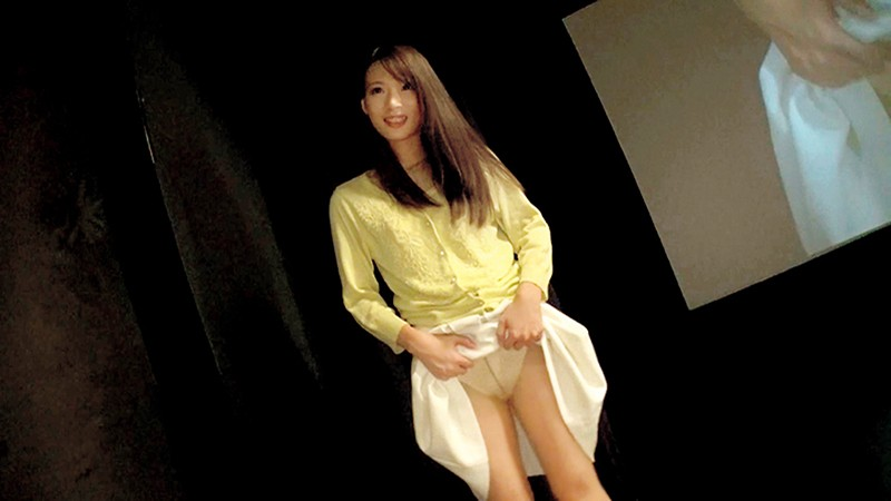 http://pics.dmm.co.jp/digital/video/h_244saba00256/h_244saba00256jp-1.jpg