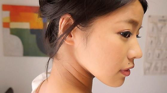 http://pics.dmm.co.jp/digital/video/h_244saba00277/h_244saba00277jp-1.jpg
