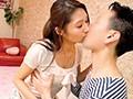 [SABA-295] プラチナ級 素人清楚妻による一生思い出に残り続ける優しい童貞筆おろし 3