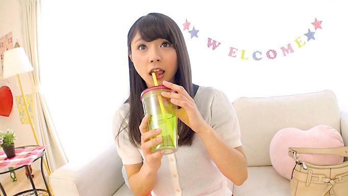 http://pics.dmm.co.jp/digital/video/h_244saba00299/h_244saba00299jp-1.jpg