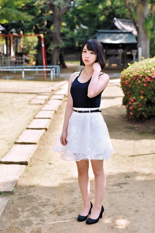 http://pics.dmm.co.jp/digital/video/h_244saba00308/h_244saba00308jp-1.jpg