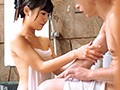 [SABA-375] 温泉大好き女子大生の皆さん!彼女いない歴35年の童貞君と密着混浴してくれませんか?タオル一枚女体観察からの、全身湯しずく舐めとり&たわし洗い&あわあわ素股、夢の赤面プレイ全部盛り筆おろし!