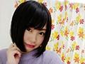 [SABA-430] ヤレる神アプリで口説き成功!!即ハメに持ち込んで中出しSEX!!