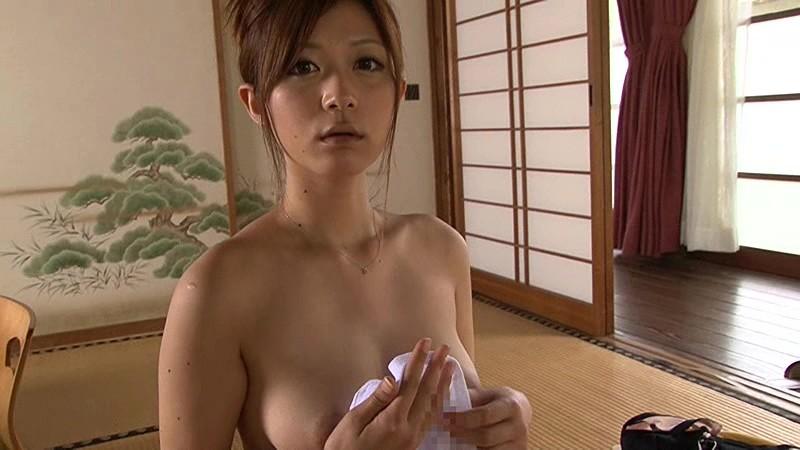 貸切りS級素人娘。 はるきちゃん(20歳) 画像20枚