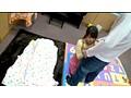 捕まった素人さんは現役保母さん。 さやせんせい21歳 東京都調布市勤務 8