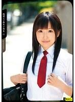 「純情ナマ姦女子校生 01」のパッケージ画像