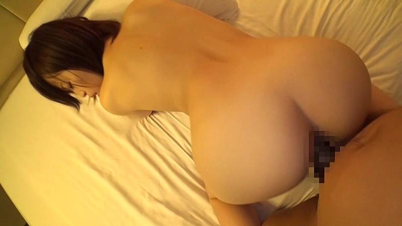 【素人】エロ動画 生中出し若妻ナンパ! 12 無料サンプル動画(スマホ対応)