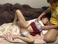 (h_244supa00019)[SUPA-019] 都合の良いハメるだけの女 愛果(21歳) 梨華(22歳) ダウンロード 14