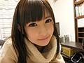 [SUPA-057] 変態すぎるド素人娘スペシャル2