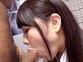 (h_244supa00081)[SUPA-081] 東京¥交 MISA ダウンロード 5