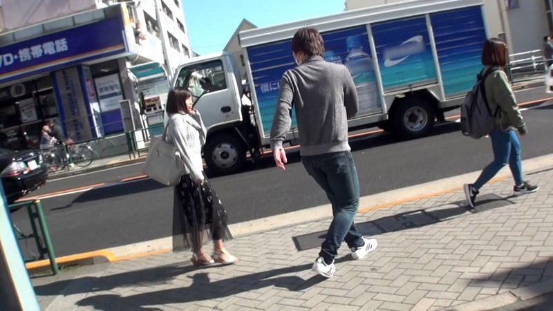 http://pics.dmm.co.jp/digital/video/h_244supa00131/h_244supa00131jp-2.jpg