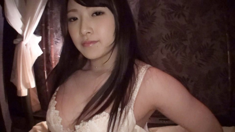 http://pics.dmm.co.jp/digital/video/h_244supa00158/h_244supa00158jp-1.jpg