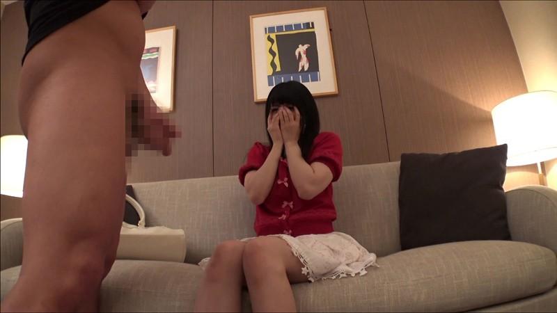 http://pics.dmm.co.jp/digital/video/h_244supa00164/h_244supa00164jp-1.jpg
