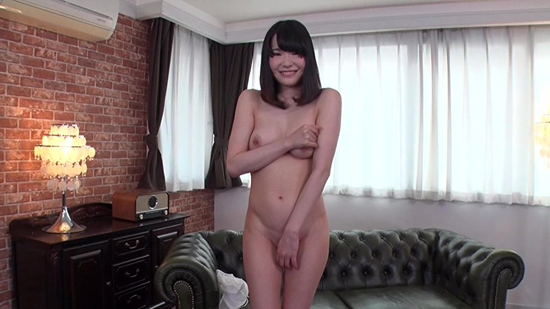 http://pics.dmm.co.jp/digital/video/h_244supa00189/h_244supa00189jp-1.jpg