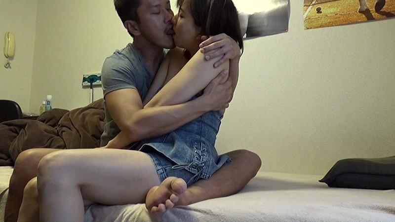 http://pics.dmm.co.jp/digital/video/h_244supa00234/h_244supa00234jp-2.jpg