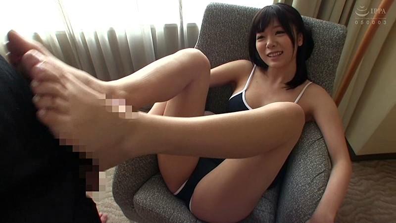 東京中出し女子校生 のあ の画像18