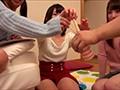 妹が実家や僕の部屋を使って乱交をしていたと思われるビデオカメラの映像 2