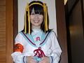 美少女レイヤー「神7」 萌え萌えパンティゲットせよ! Vol.1 7