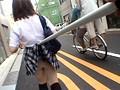 いたずらパンチラ 〜女子校生のパンティー〜 Vol.2 13