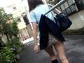 いたずらパンチラ 〜女子校生のパンティー〜 Vol.2 16