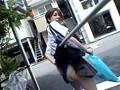 いたずらパンチラ 〜女子校生のパンティー〜 Vol.2 18