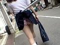 いたずらパンチラ 〜女子校生のパンティー〜 Vol.2 19