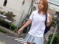 女子校生 手コキマンコキ尻コキおしっこ 1