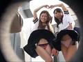 強風パンモロ! VOL.16 〜女子校生超強風撮影会スペシャル〜 10