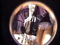 風よ!スカートへ! 女子校生のパンツを狙え! VOL.1 8