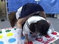 第3回 女子校生 チラリンポロリン大運動会! 18